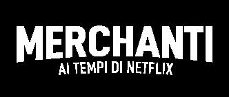 Merchanti_Completo_White_Tavola disegno 1 copia 3